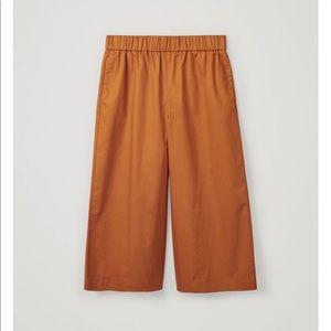 7476b5d3af0c COS Pants for Women | Poshmark